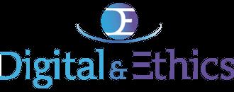 Digital & Ethics