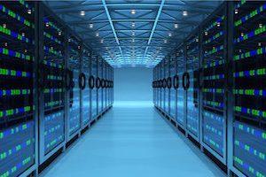 Approches contemporaines en hébergement et gestion de données – Livre blanc