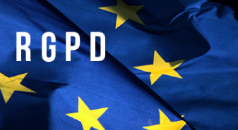 RGPD : L'écosystème du Data Protection Officer